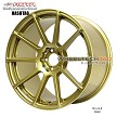 Rota Wheel Hashtag 18 x 9.5 Gold