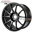 Rota Wheel Titan Flat Black 17x8