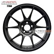 Rota Wheel Titan Flat Black 17x9