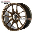 Rota Wheel Torque Full Royal Sport Bronze 18x9.5